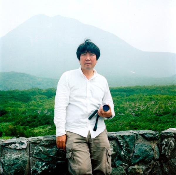 島袋 道浩 – kyoto-research