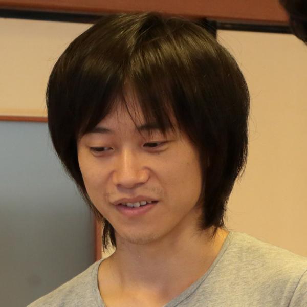 田中 良佑