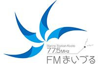 FM_MAIZURU