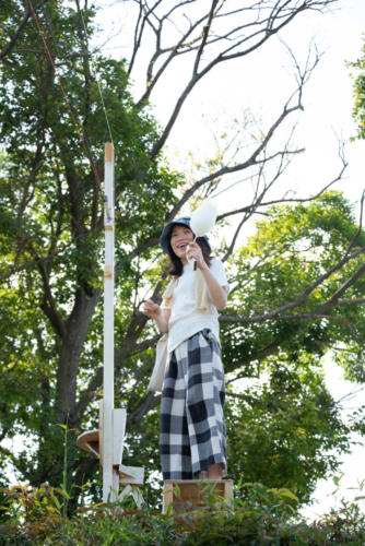 dai2018kyotanabe mitsuoka08