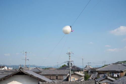 dai2018kyotanabe mitsuoka09