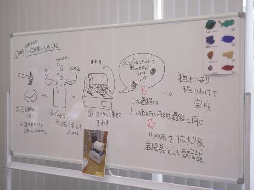 houkoku kamekawa05
