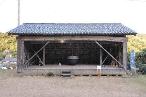 kyotango2020 takahashi004