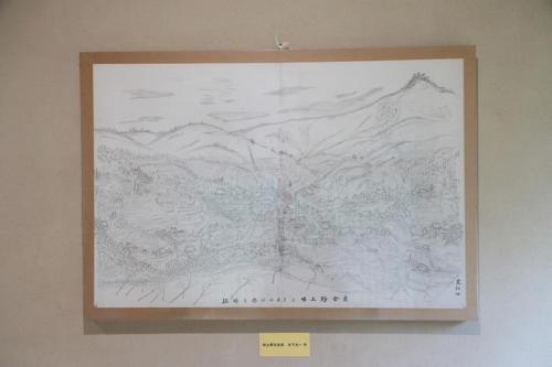 kyotango2020 tanaka014