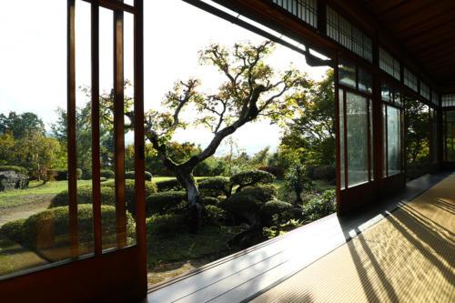 kyotango outside04