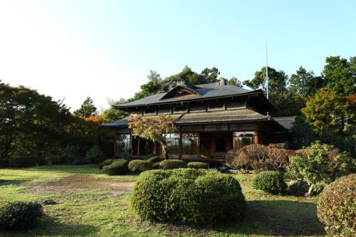 kyotango outside10
