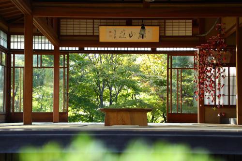 kyotango outside12
