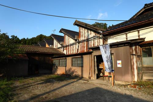 kyotango outside14
