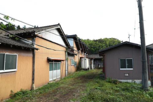 kyotango outside21