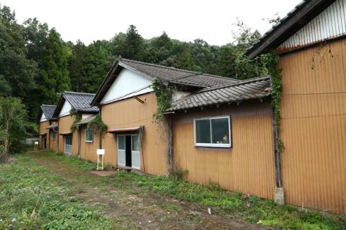 kyotango outside22