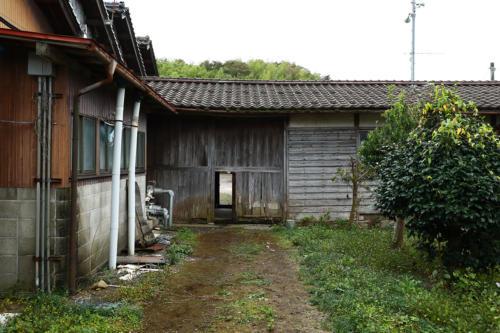 kyotango outside25
