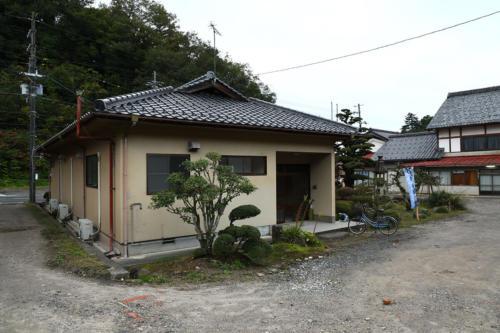 kyotango outside26