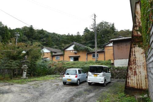kyotango outside27