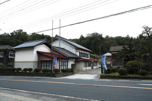 kyotango outside28