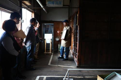 kyotango tanaka04
