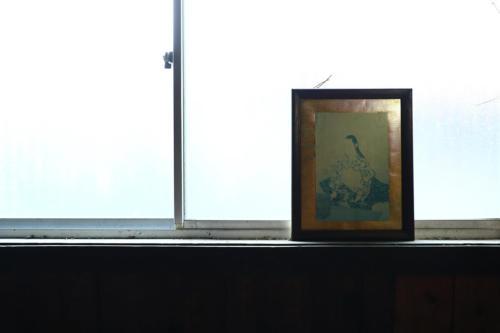 kyotango tanaka10