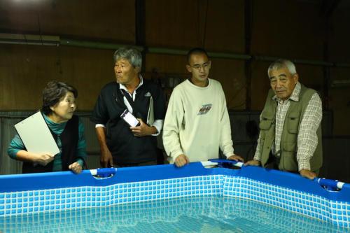kyotango washio34