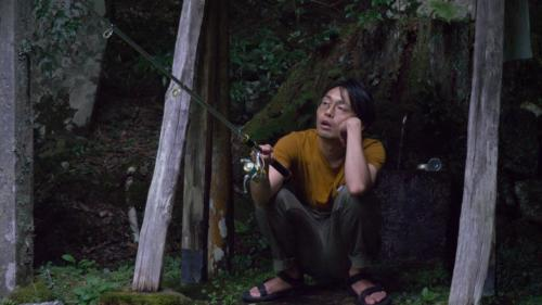 nantan koyama after02