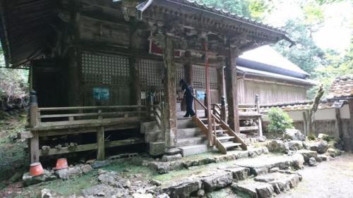 nantan koyama com04