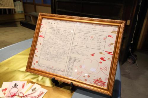 京都:Re-Search2018in亀岡_上川桂南恵