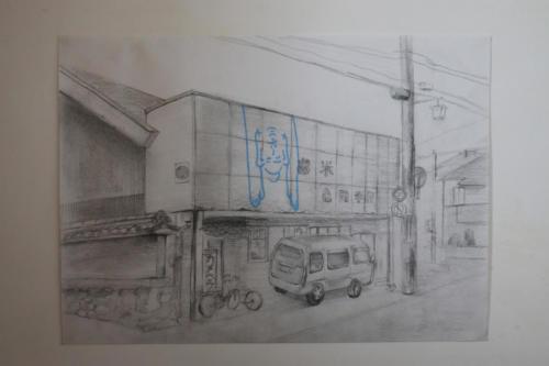 京都:Re-Search2018in亀岡_倉科明尚