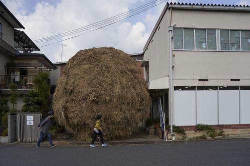 wazuka2020 makishima036