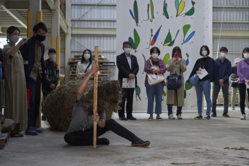 wazuka2020 makishima056