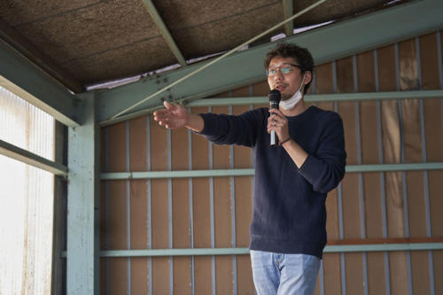 wazuka2020 shimada031