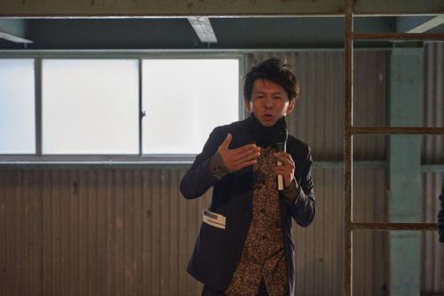 wazuka2020 yukawa033