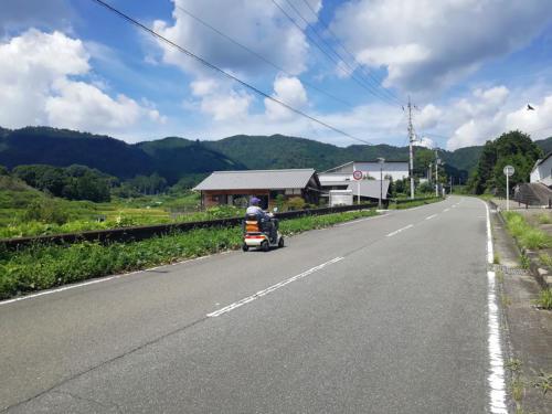 wazuka ikegami01