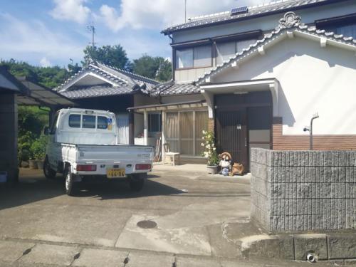 wazuka ikegami02