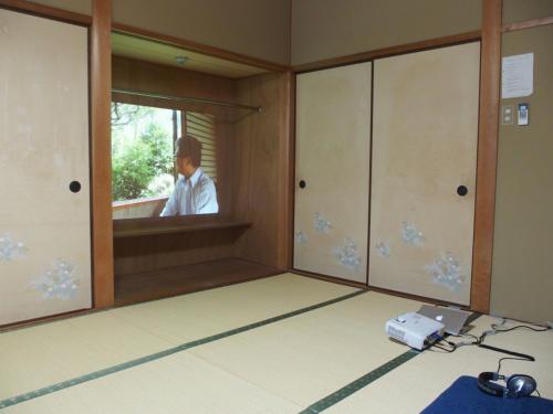 wazuka ikegami10