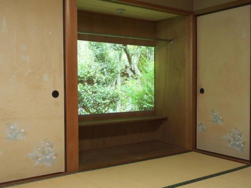 wazuka ikegami11