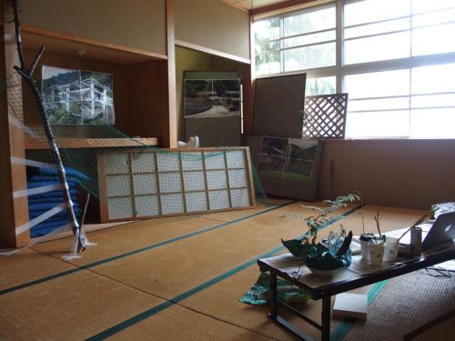 wazuka makishima07