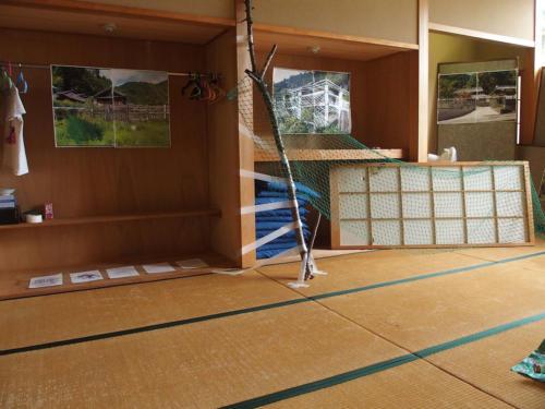 wazuka makishima08