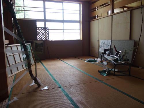 wazuka makishima09