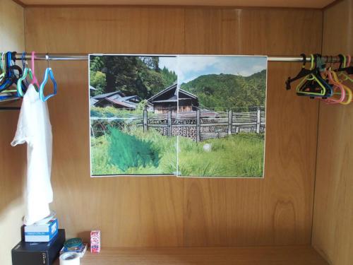 wazuka makishima13