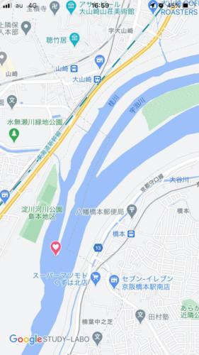 yawata fujio19