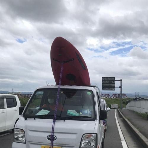 yawata fujio27
