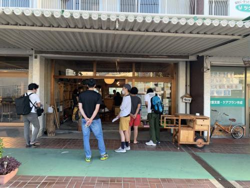 yawata nakashima10
