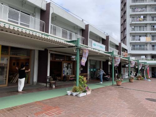 yawata nakashima11
