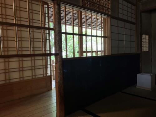yawata nakashima18