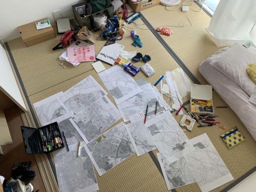 yawata nakashima23