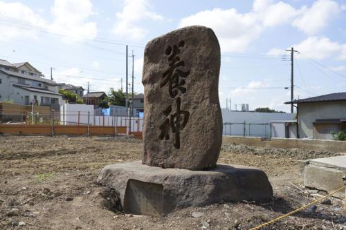 yawata sasaki07
