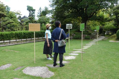 yawata shinobu12